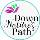 Down Nature's Path