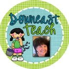 Downeast Teach