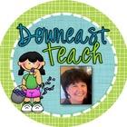 Downeast Teach