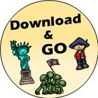 Download and Go Social Studies