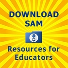Download Sam's Teacher Resources