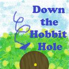 DownTheHobbitHoleBlog Store