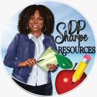 DP Sharpe