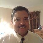 Dr  Aldine W  Lockett III