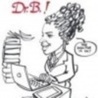 Dr  B