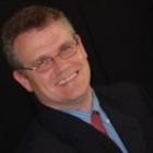 Dr Brian G Burton