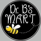 Dr Bs Mart