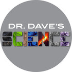 Dr Dave's Science