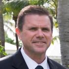 Dr Doug Henry