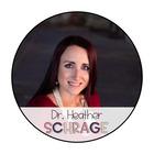 Dr Heather Schrage