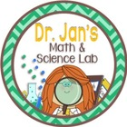 Dr Jans Math and Science Lab