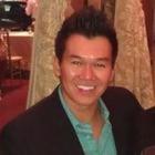 Dr Jason Ma