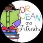 Dr Jean Feldman
