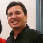 Dr Jorge Velastegui