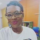Dr Keyla Johnson