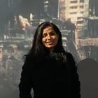 Dr Kirti Mehta