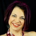 Dr Lisa Bompiani-Smith