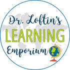 Dr Loftin's Learning Emporium