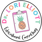Dr Lori Elliott Educational Consulting