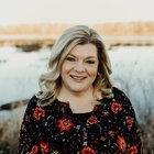 Dr Lori Elliott Educational Consulting