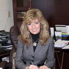 Dr Lynette M Angeloni NBCT