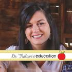 Dr Nation's Education