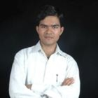 Dr Paresh Gujarati's Digital Classes