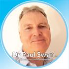 Dr Paul Swan