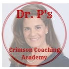 Dr Ps Crimson Coaching Academy