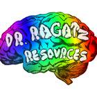 Dr Ragatz Resources
