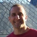 Dr Shane Stufflet