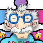 Dr SillyPants Classroom Resources