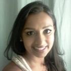 Dr Sonaleena P Hargrove