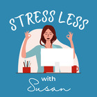 Dr Susan Masterson