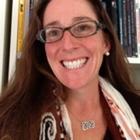 Dr Trish