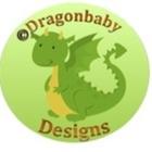 Dragonbaby Designs