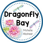 Dragonfly Bay