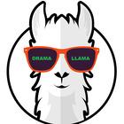 Drama Llama Scripts