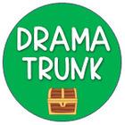 Drama Trunk