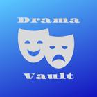 Drama Vault
