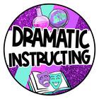 Dramatic Instructing