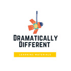 Dramatically Different Learning Materials
