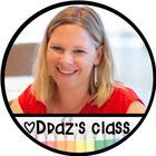 Draz's Class