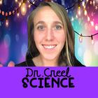 DrCreelScience