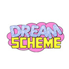 Dream Scheme