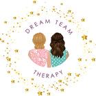 Dream Team Therapy