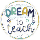 Dream to Teach
