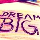 Dreambig10