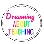 Dreaming About Teaching