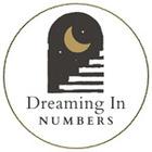 Dreaming in Numbers